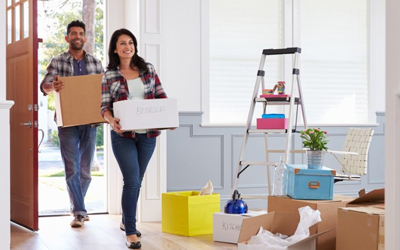 4 Safety Tips To Follow When Moving To A New Home