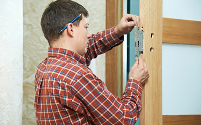 Choose A Certified Locksmith