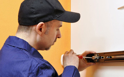 4 Tips To Pick The Right Lock For Your Home